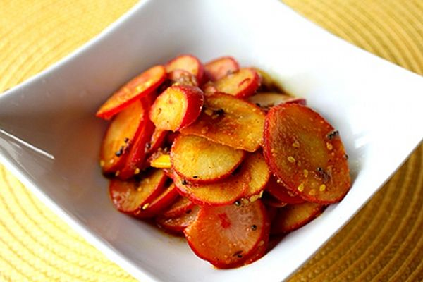 Radish-Pickle (2)