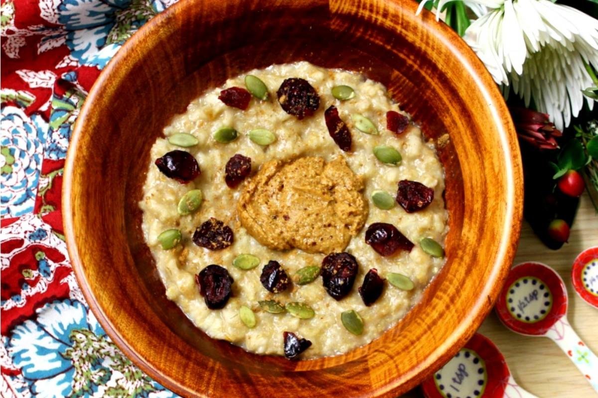 oatmeal2-1-1200x800 (1)