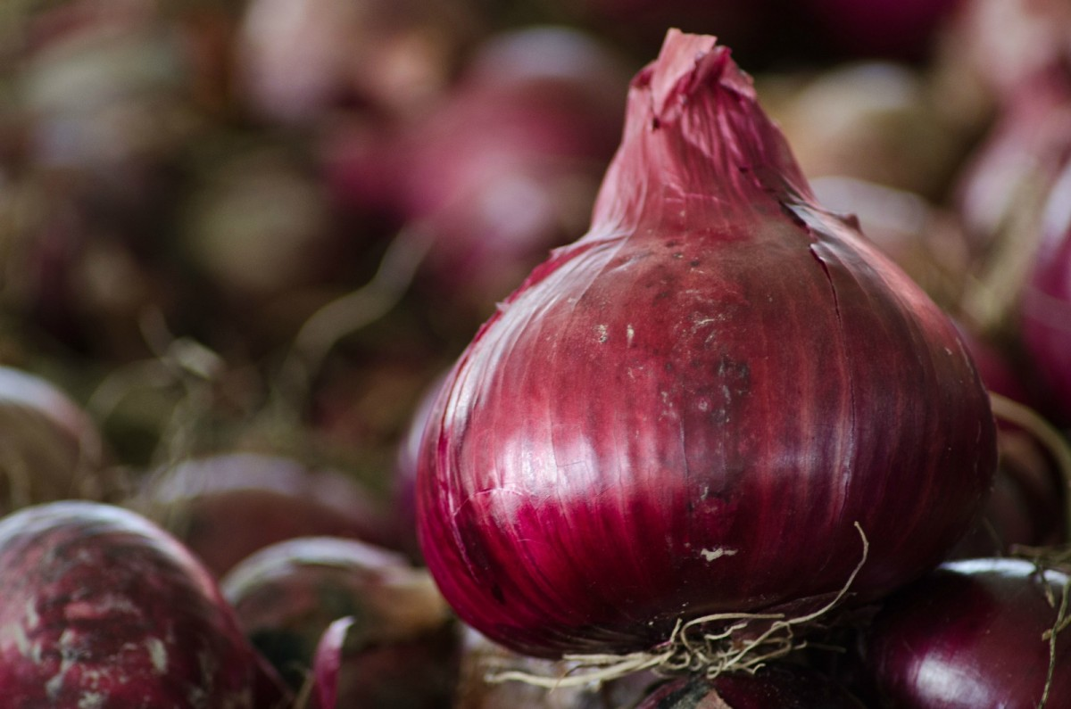 onions-and-beets-1200x795 (1)