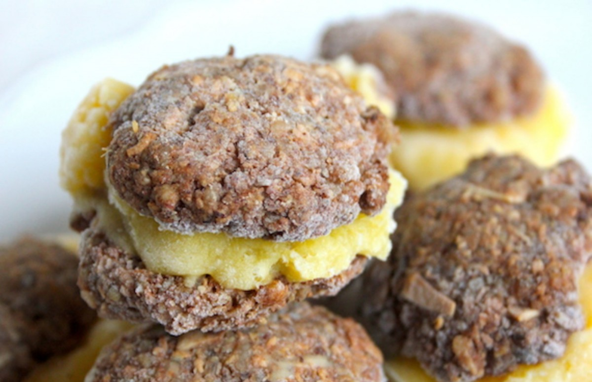Coconut-+-Mango-Froyo-Cookie-Sandwiches-1200x774