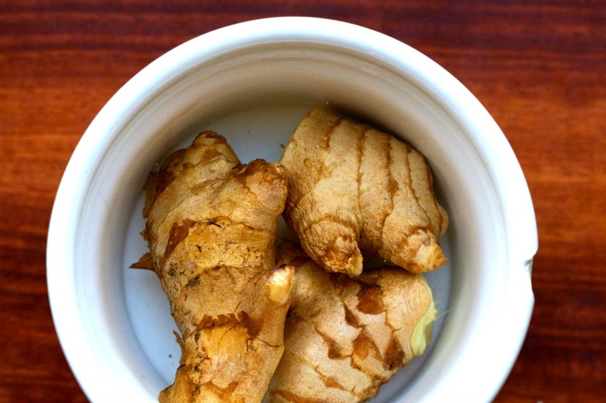 Ginger-root-1200x798 (2)