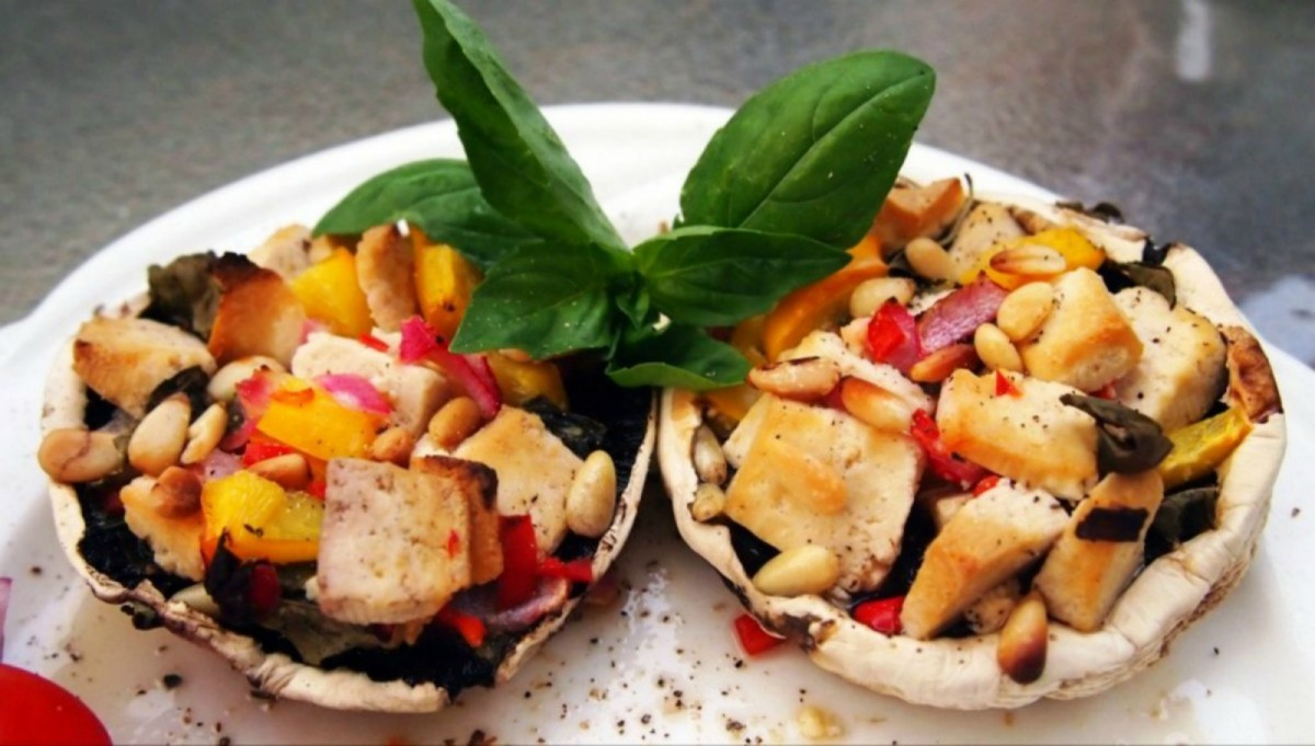 Lemon-Basil-Tofu-Feta-Stuffed-Mushrooms-Vegan-1200x6811-1200x681