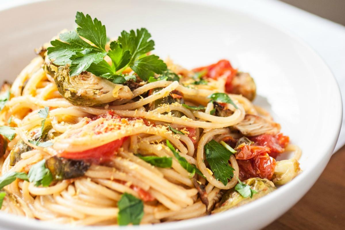 spaghetti (1)