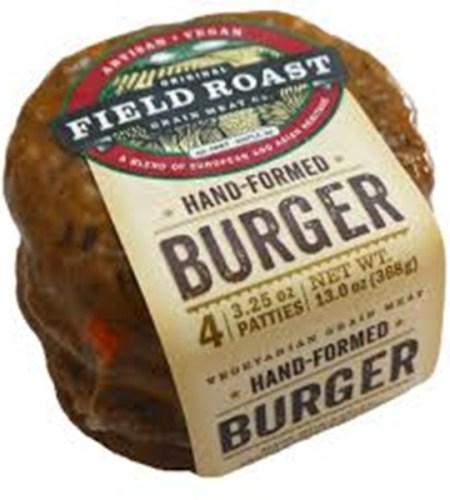 field roast 600