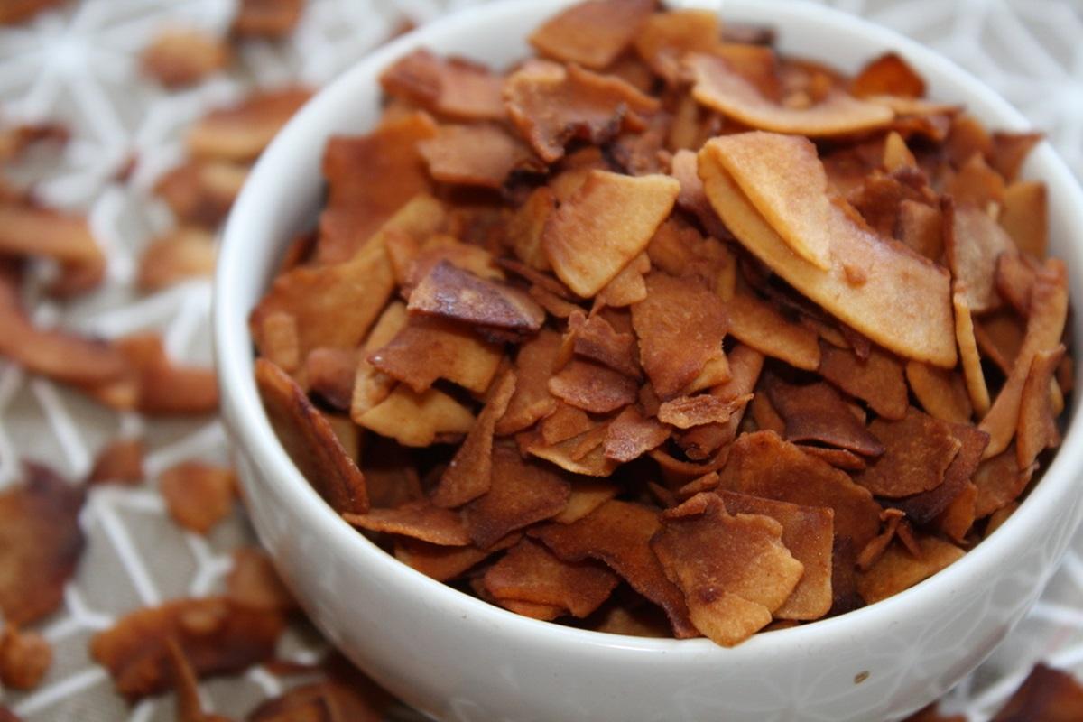 Coconut-Bacon2