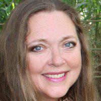Malorie Macklin, One Green Planet