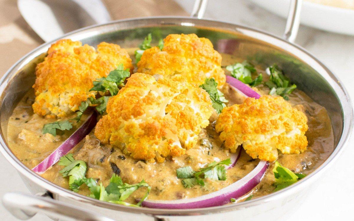 roasted-cauliflower-salad-1200x750