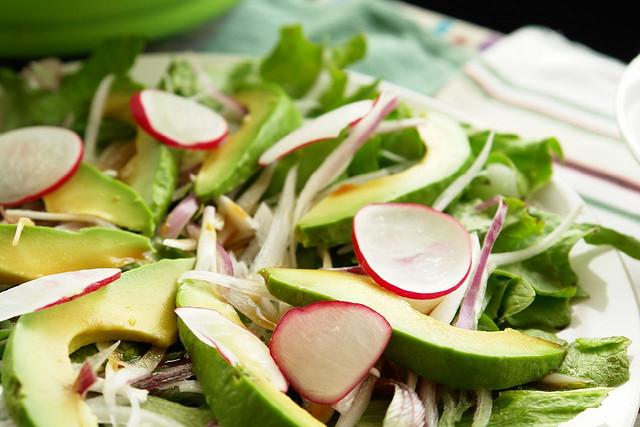 Yummiest Heart Healthy Food