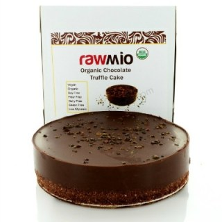 Chocolate Cake Site Diabetes Org