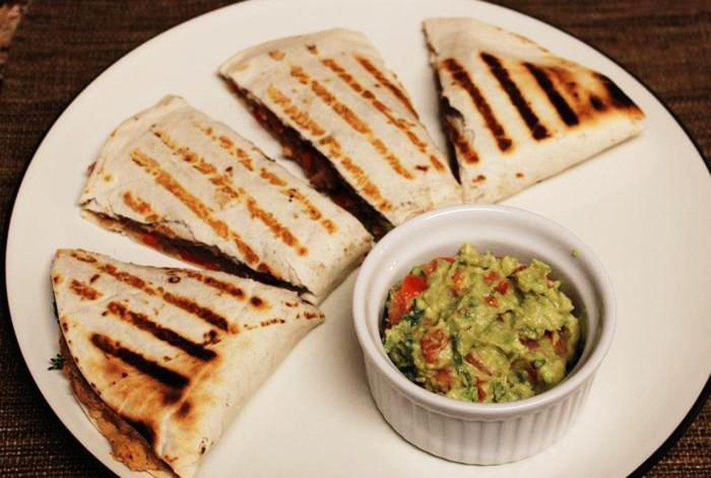 recipe: side dish for quesadillas [27]