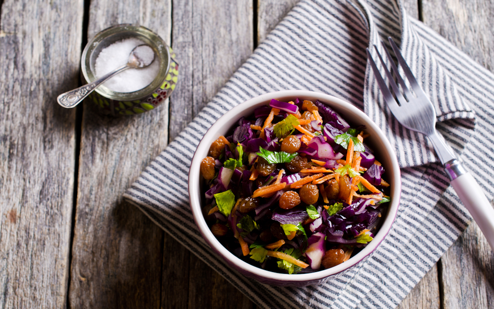 vegan coleslaw without dairy