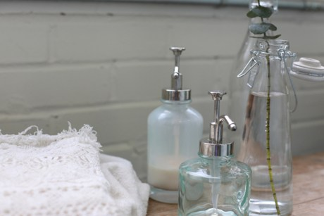 Simple Steps for a Waste-Free Beauty Routine