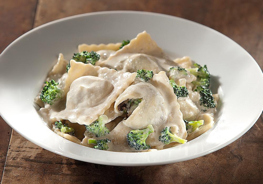Vegan-For-Fun_Potatoes-and-porcini-mushroom-ravioli3 (1)