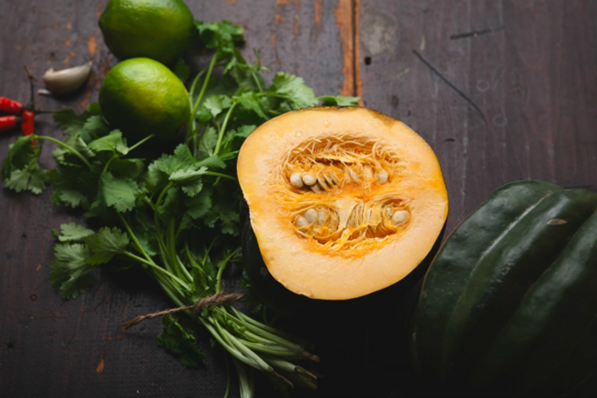 Natural Ways To Combat Heartburn One Green Planet