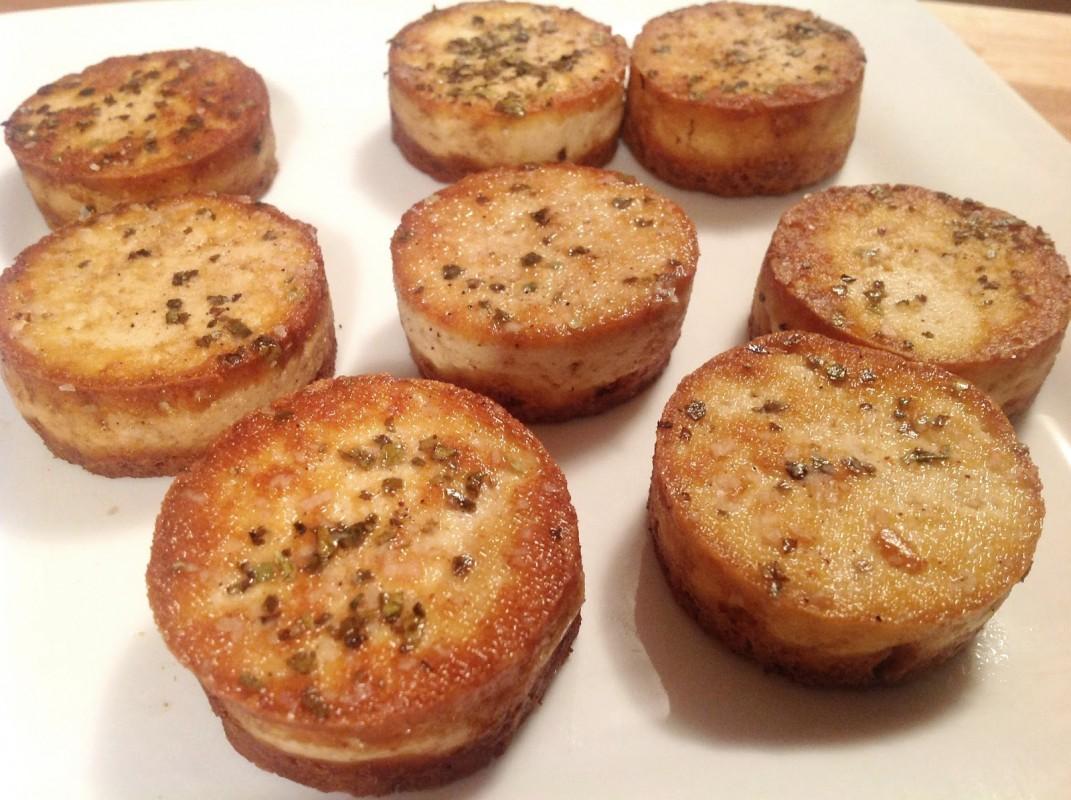 vegan-scallops-tofu-1071x800