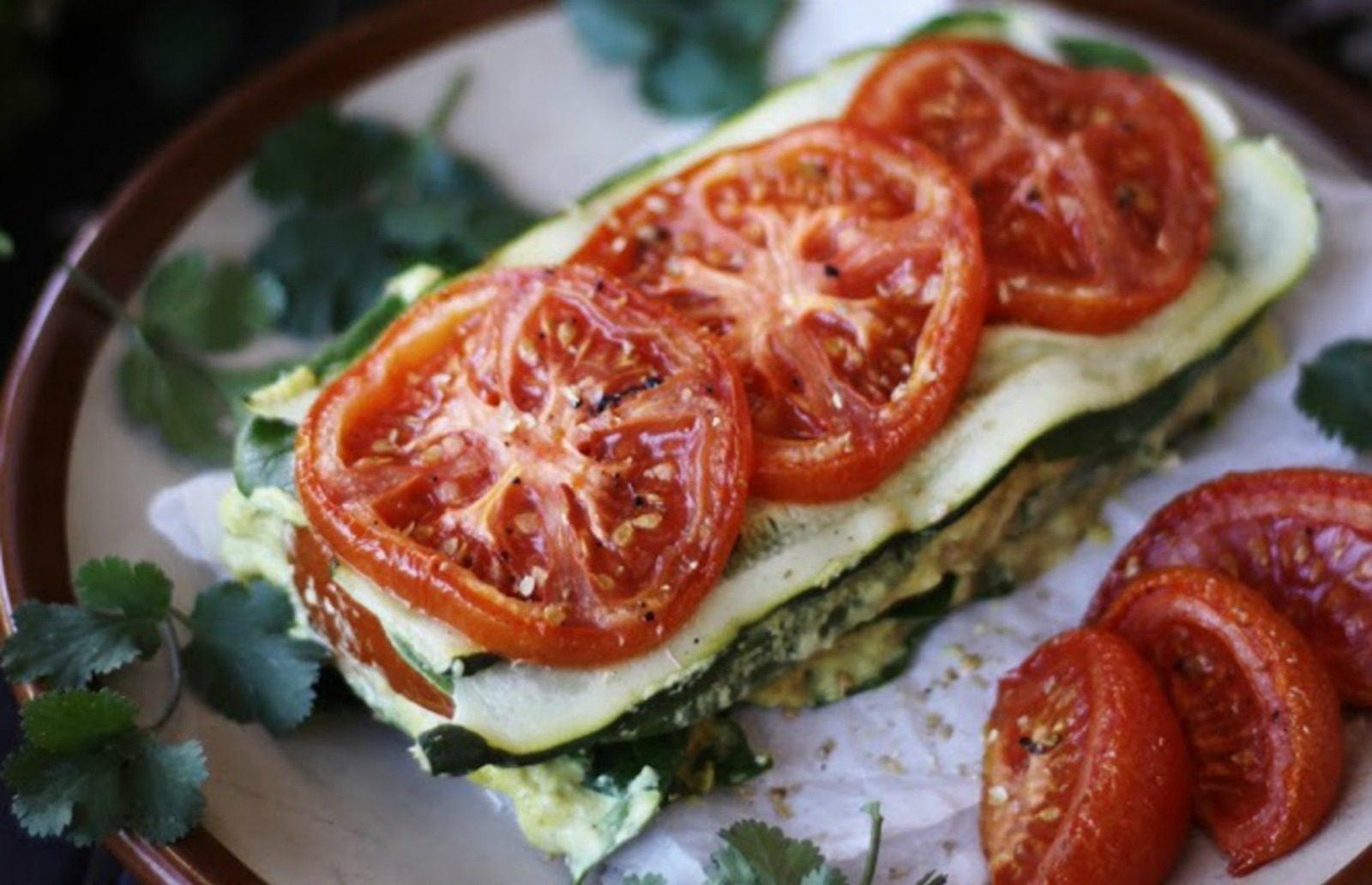10 Entrees You Can Make Without a Stove or Oven