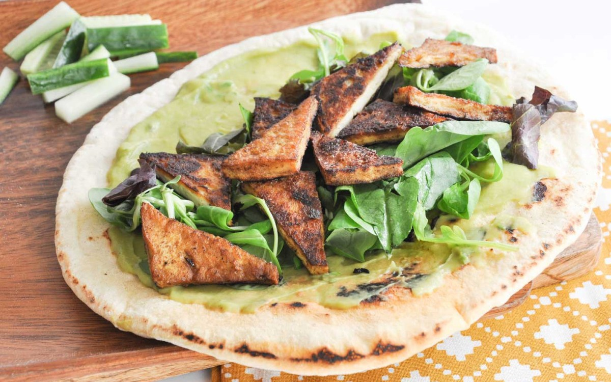 Pack These 12 Sensational Veggie Sandwiches for Lunch in ...