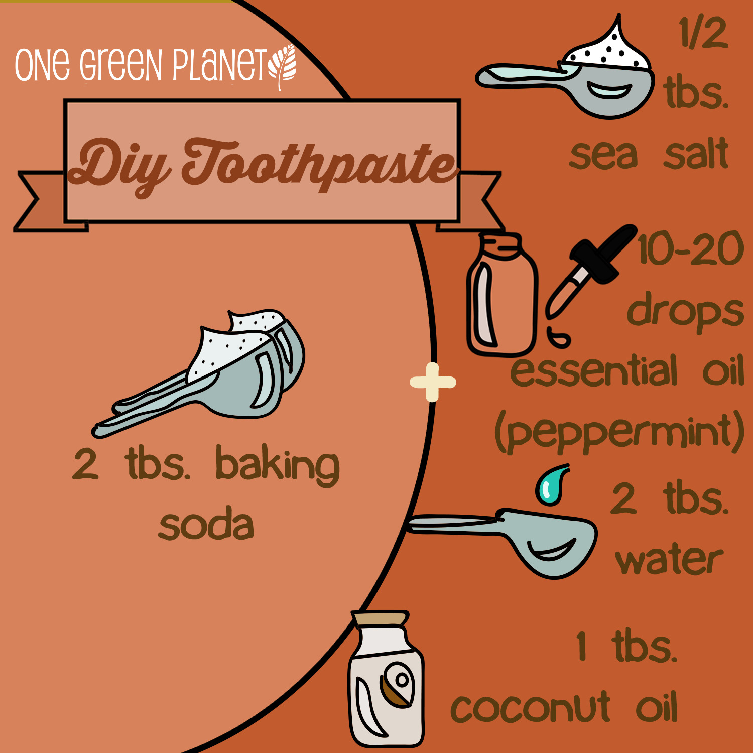 ultimate guide to diy hygiene one green planet