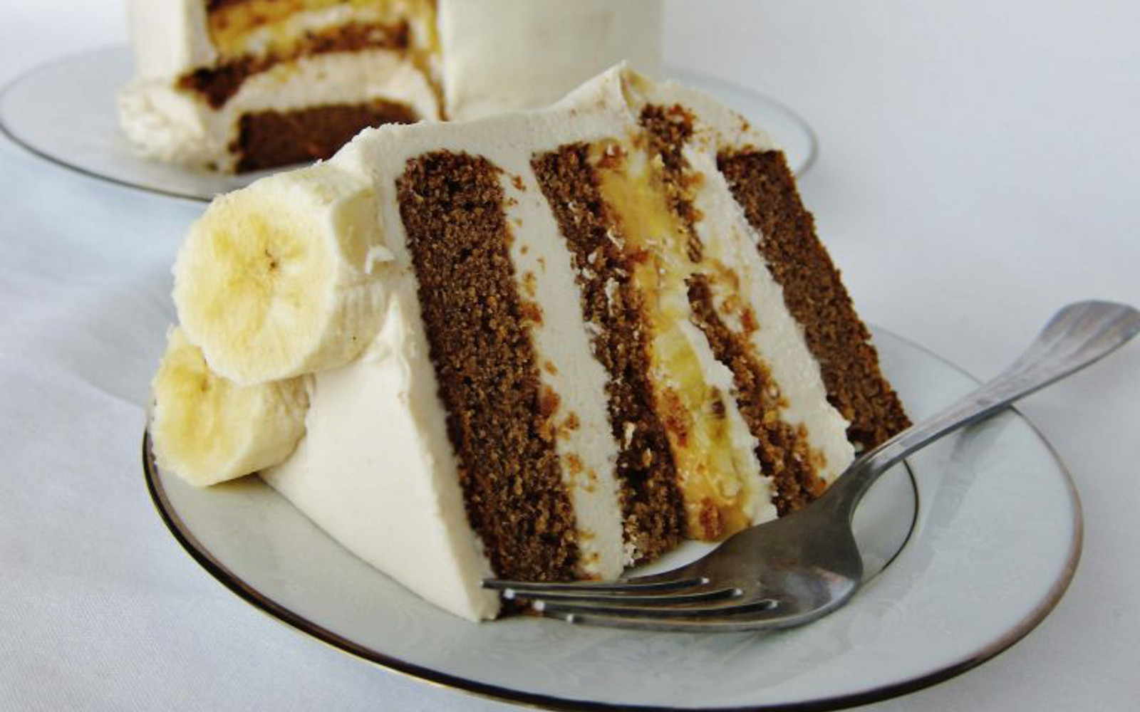 15 Decadent Vegan Cakes That Need to be Made Into Cake ...
