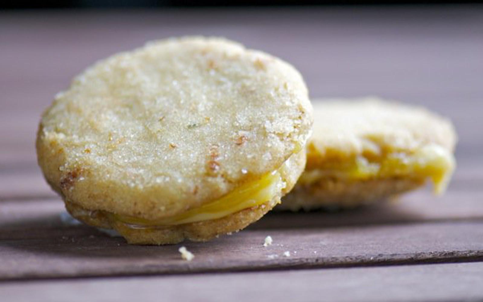 15 Vegan Desserts That Prove You Don't Need Gelatin to ...