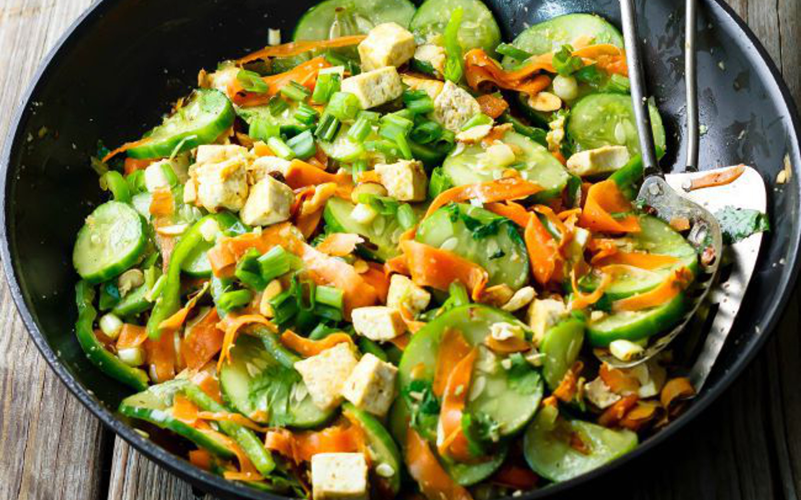 Spicy Cucumber Salad With Pan-Fried Tofu 1.jpg