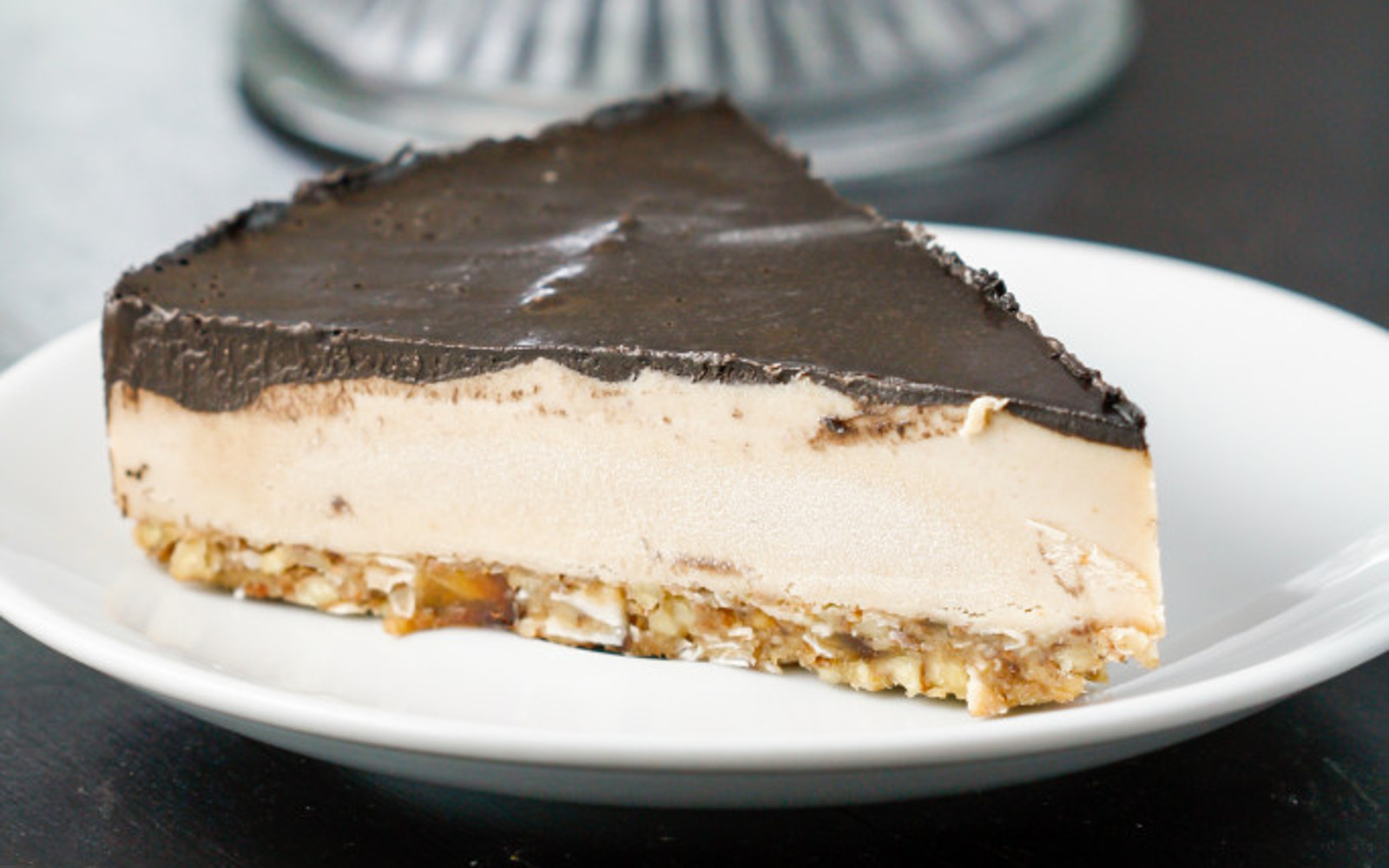 15 Decadent Peanut Butter Desserts Are Right Out of Your ...
