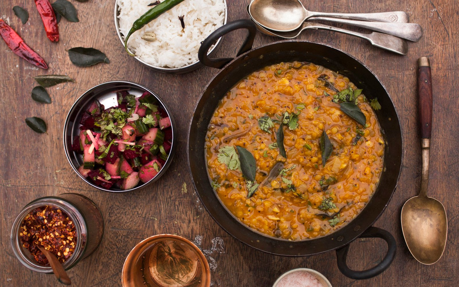 Indian food forever dal recipes with meat easy and fast recipes 2018 indian food forever dal recipes with meat forumfinder Choice Image