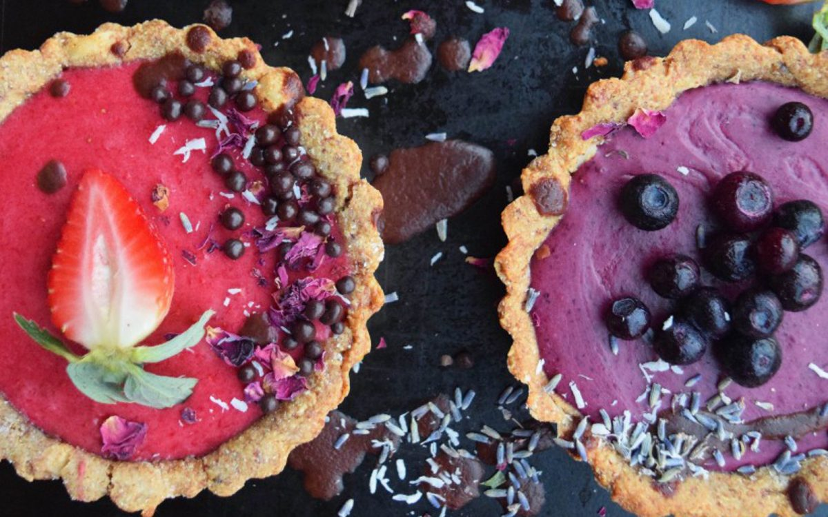 strawberry-rose-and-berry-lavender-tarts-1200x750