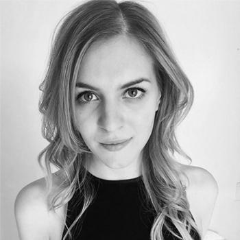 Lia Ryerson