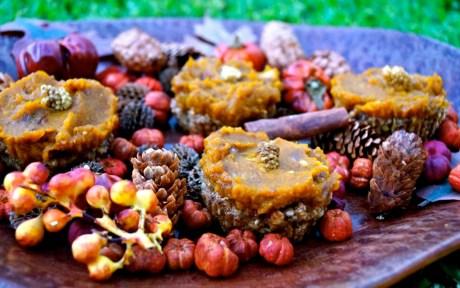 vegetarian halloween recipes vegan halloween recipes one green planet