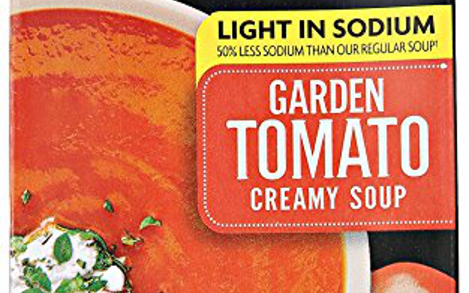 Healthy Amazon Soup Finds for the Vegan College Student | Vegan  Imagine Organic Soup, Less Sodium Creamy Garden Tomato, 32 Ounce
