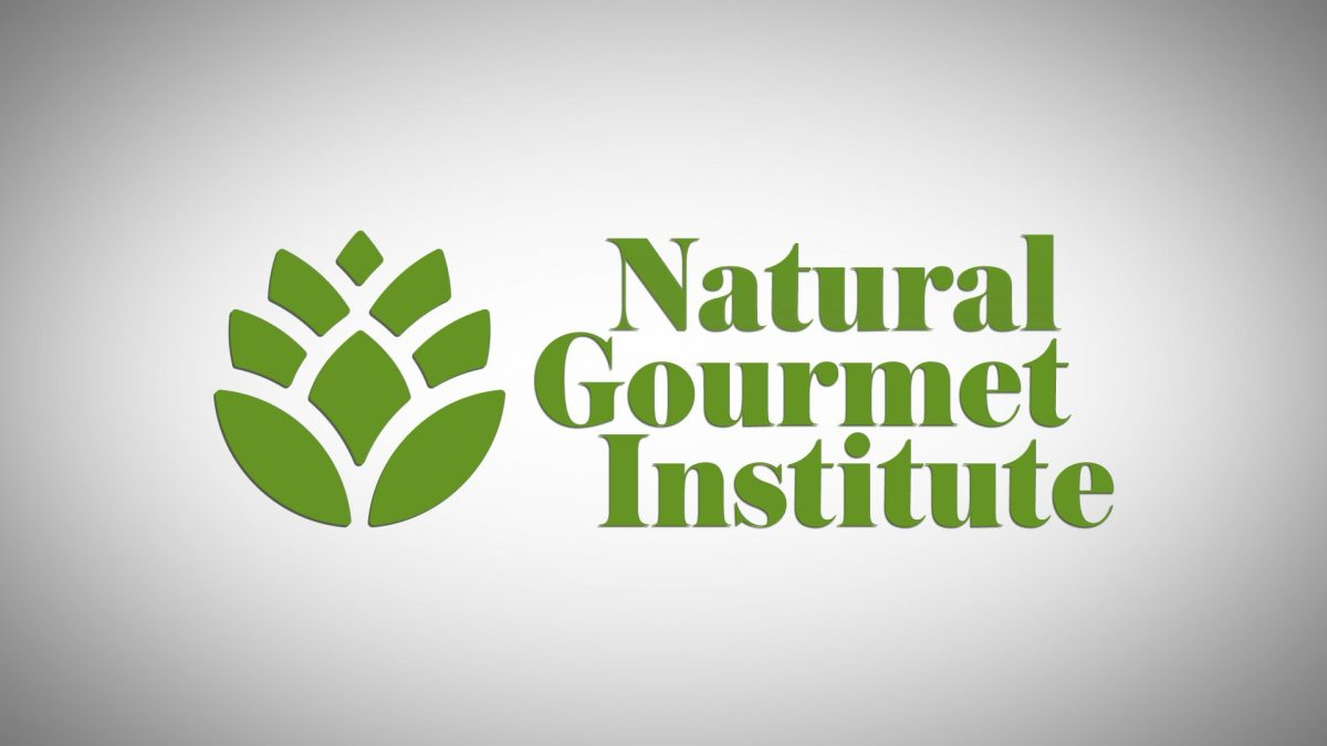 The Natural Gourmet Institute For Health And Culinary Arts