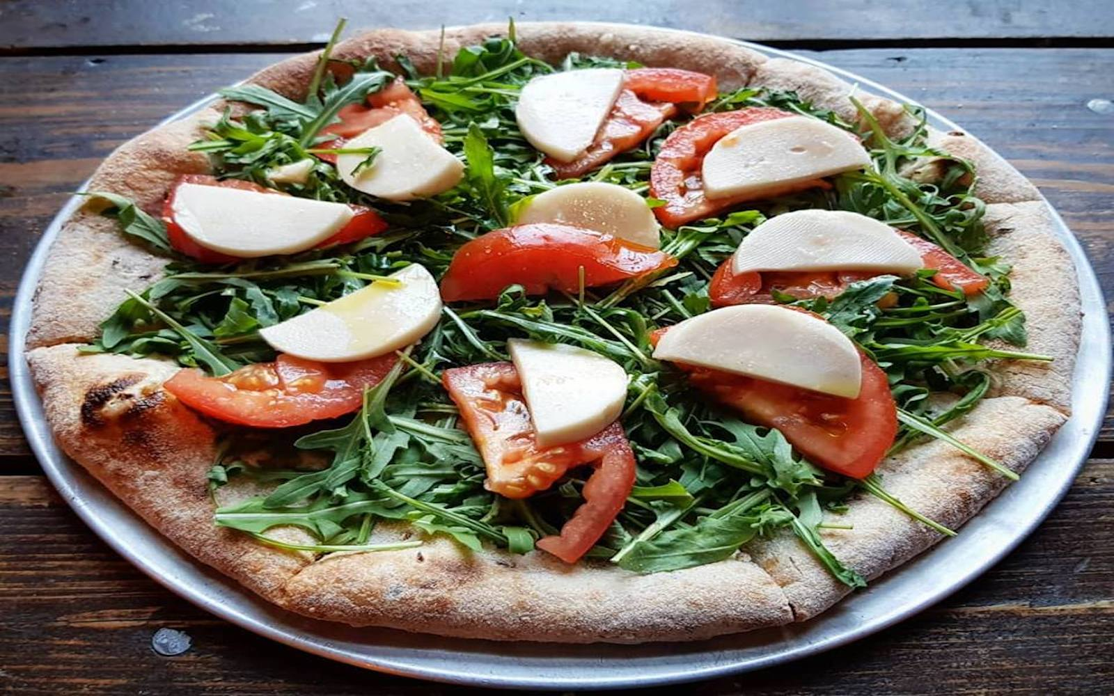 picky wops pizza vegan