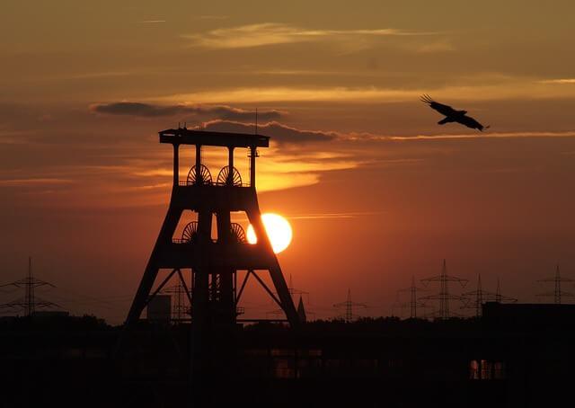 Het Ruhrgebied: leuke tips voor een weekendje Essen