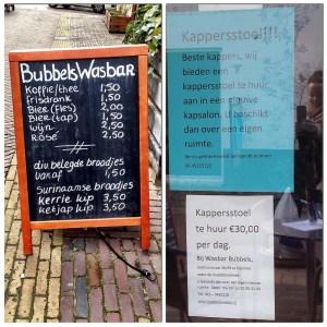 bubbels wasbar prijzen