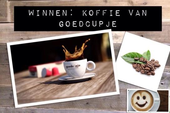 goedcupje_winactie