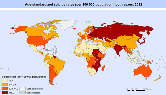 suicide_by_country.0