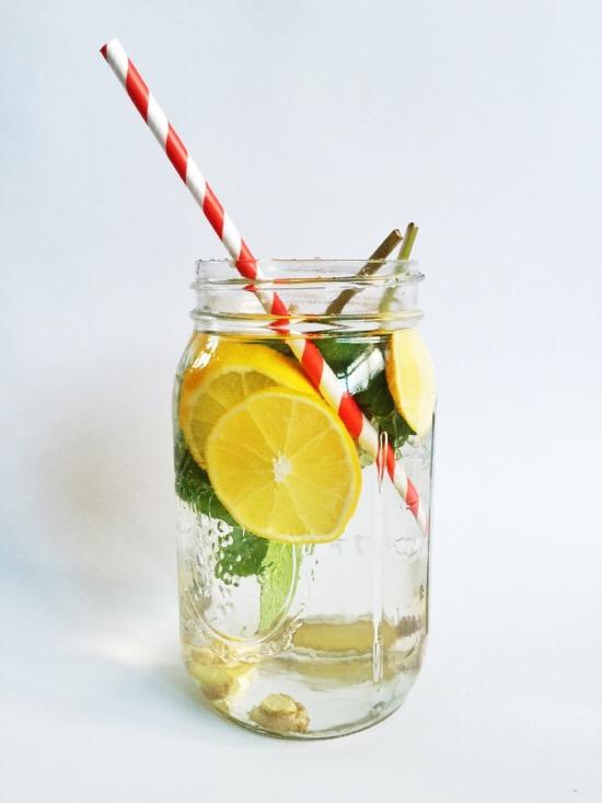 smaakwater