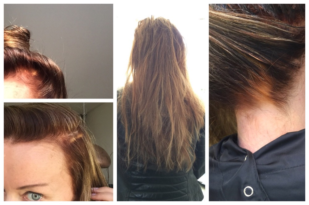 verf disaster