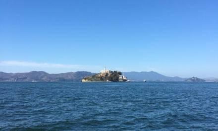 Alcatraz for Dummies (+ 5 tips)