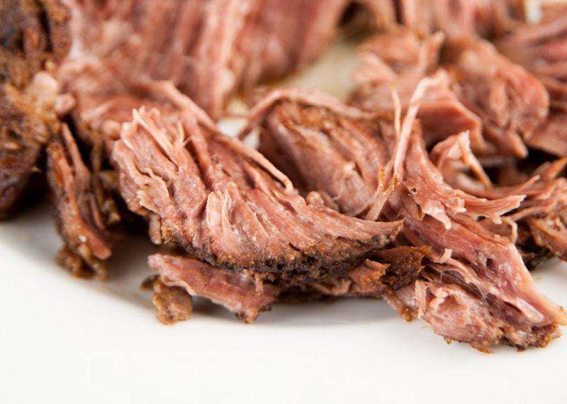 Draadjesvlees tips – uit elkaar vallen gegarandeerd