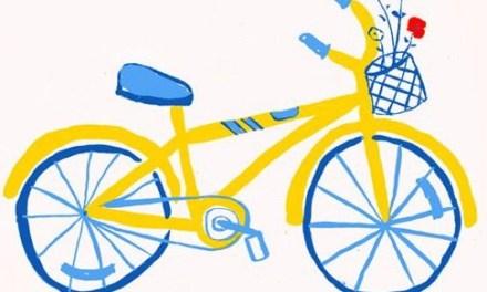 3 redenen om vaker de fiets te pakken