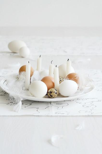 Scandinavian-Inspired-Easter-Decoration-13