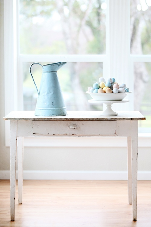 Scandinavian-Inspired-Easter-Decoration-17