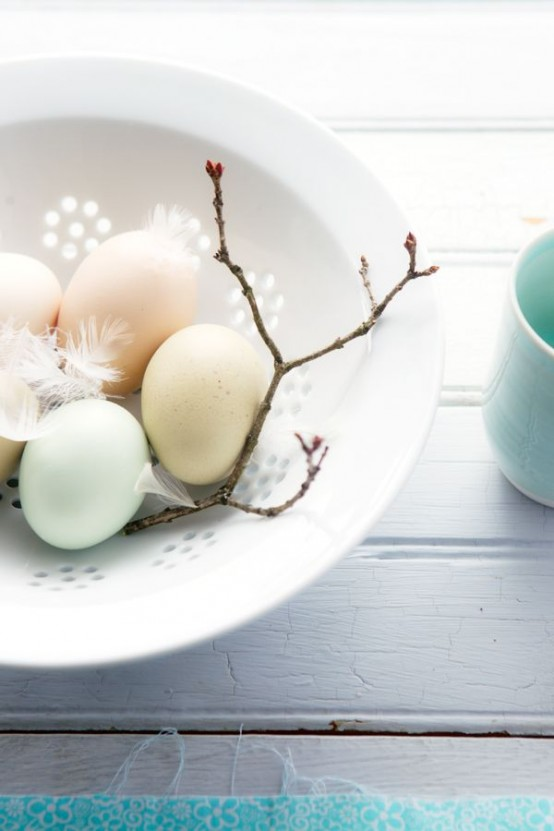 Scandinavian-Inspired-Easter-Decoration-18