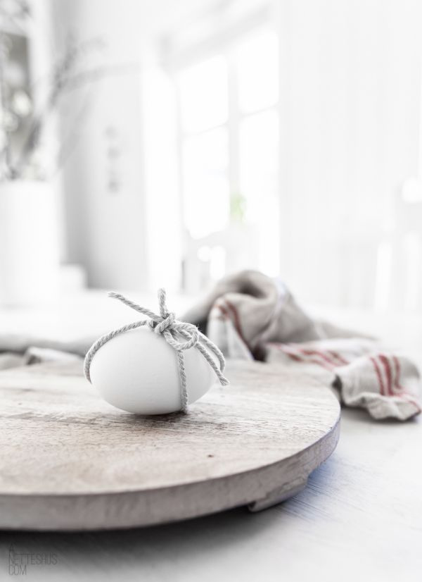 Scandinavian-Inspired-Easter-Decoration-6