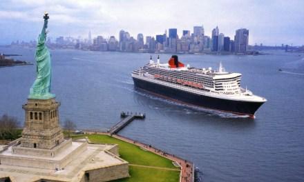 De voordelen van een cruise vakantie op rij