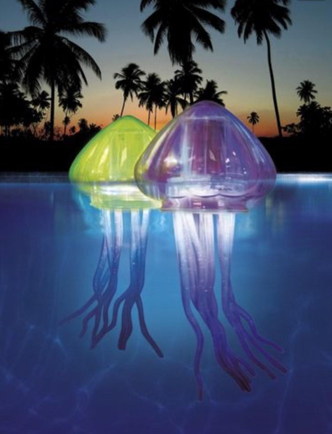 great pool floats - OHIMP