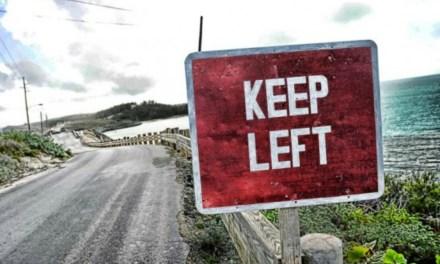 Links rijden op vakantie? Tips & tricks