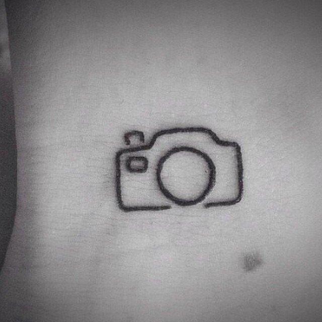 Kodak-Moment